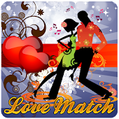 Match Your Love