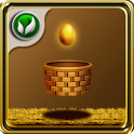 Egg Catcher FREE icon