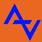 AZCliente