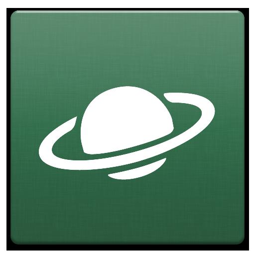 行星相機 攝影 App LOGO-硬是要APP