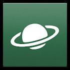 Caméra Planète icon
