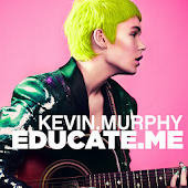 KEVIN.MURPHY EDUCATE.ME