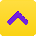 Housing-Real Estate & Property APK