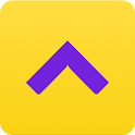 Housing-Real Estate & Property icon