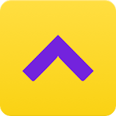 Housing - Property Search & Real Estate App Android APK Download Free By Housing