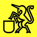 Dübendorf icon