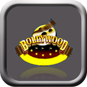 Bollywood Free Ringtones