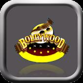 Bollywood Free Ringtones