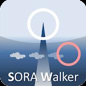 SORA Walker