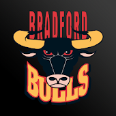 The OFFICIAL Bradford Bulls