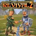 Revival 2 (Civilization) Lite icon
