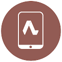 AMIX Digital Clipboard icon