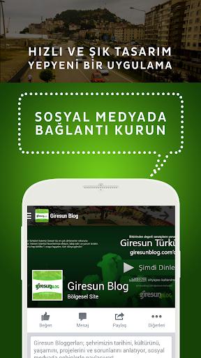 免費旅遊App|Giresun Blog|阿達玩APP