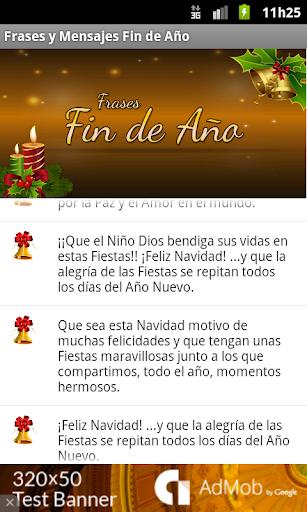 Download Frases Fin De Año 2016 Google Play Softwares Aiiqnfvhshmk