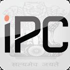 IPC Act icon