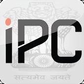 IPC Act