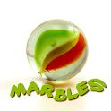 Marbles Live Wallpaper logo