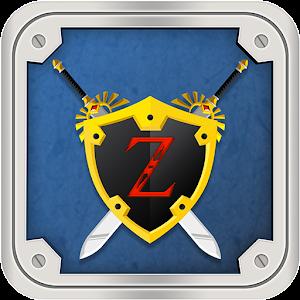 Trivia & Quiz: Legend of Zelda