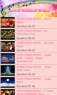 Baby Mozart Music【娛樂APP玩免費】-APP點子