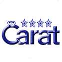 CARAT GOLF & SPORTHOTEL icon