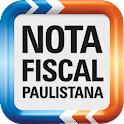 NOTA FISCAL PAULISTANA logo
