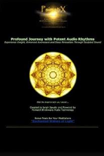 ⊱╮Relax Music - Relaxation Musique - Buddhist Meditation Music- Chakra - Zen Garden ♥ - YouTube