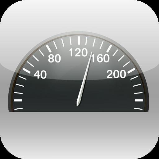 應用程序提供更快的互聯網 工具 App LOGO-硬是要APP