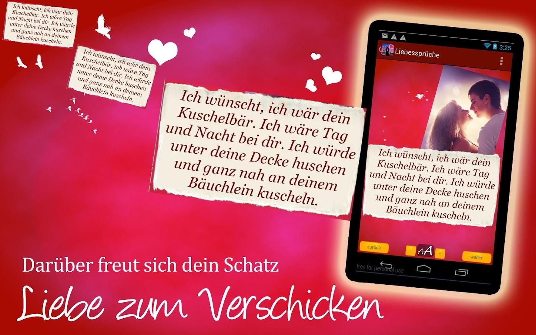 liebe - grüße, zitate, sprüche - android apps on google play