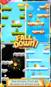 Fall Down v1.0.5