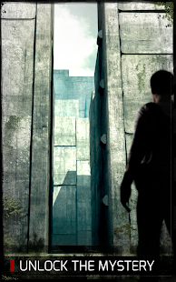 The Maze Runner Screenshot 20