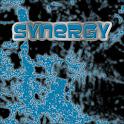 GO Theme CM7 synergy logo