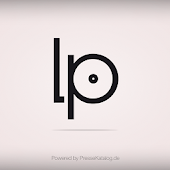 LP Magazin - epaper
