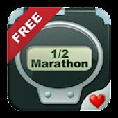 Half Marathon Trainer Free
