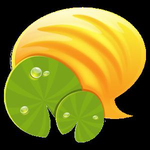 2016年4月1日Androidアプリセール 多機能・便利キーボードアプリ「Ultra Keyboard」などが値下げ!