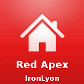 Red Apex
