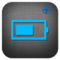 Battery Monitor Free logo