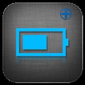 Battery Monitor Free