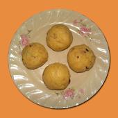 Vorta Recipe (ভর্তা রেসিপি)