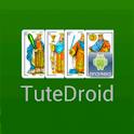 Tute 2 Demo Online logo