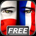 Speeq Francuski | Polski free