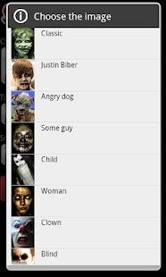 玩街機App|嚇唬你的朋友免費免費|APP試玩