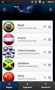 App world download for blackberry curve 9300 download skype