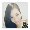 Kiyomi / Gwiyomi Videos icon