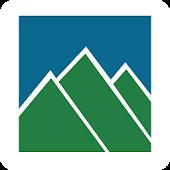 Hilltop National Bank Mobile