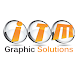 ITM GRAPHIC SOLUTIONS