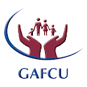 GAFCU Mobile icon