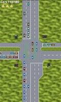 Screenshot of Heavy Traffic