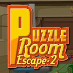 Escape Games 547 v1.0.0