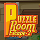 Escape Games 547 v1.0.0