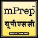 mPrep यूपीएससी स.ज्ञान(सिल्वर) icon
